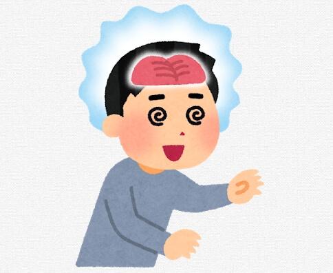 パチンコ 洗脳